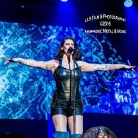 nightwish-08-06-2016-rock-in-roma-91