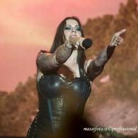 nightwish-08-06-2016-rock-in-roma-92