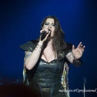 nightwish-08-06-2016-rock-in-roma-93