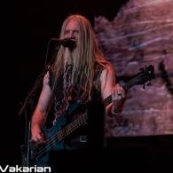 nightwish-08-06-2016-rock-in-roma-96