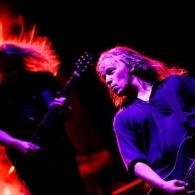 nightwish-08-06-2016-rock-in-roma-99