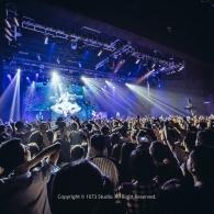 nightwish-shanhai-14-04-2016-1-111