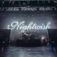 nightwish-shanhai-14-04-2016-1-124