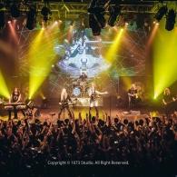 nightwish-shanhai-14-04-2016-1-23