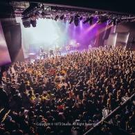 nightwish-shanhai-14-04-2016-1-42