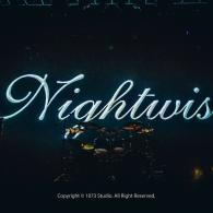 nightwish-shanhai-14-04-2016-1-93