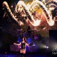 nightwish-shanhai-14-04-2016-2-11