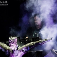 nightwish-02-07-2016-bravalla-10