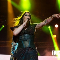 nightwish-02-07-2016-bravalla-11