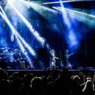 nightwish-02-07-2016-bravalla-15