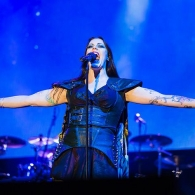 nightwish-02-07-2016-bravalla-16
