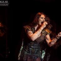 nightwish-02-07-2016-bravalla-20