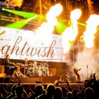 nightwish-02-07-2016-bravalla-22