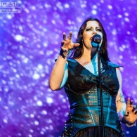 nightwish-02-07-2016-bravalla-25