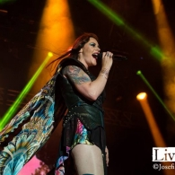 nightwish-02-07-2016-bravalla-28
