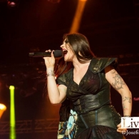 nightwish-02-07-2016-bravalla-29