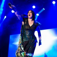 nightwish-02-07-2016-bravalla-31