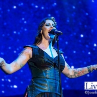 nightwish-02-07-2016-bravalla-32