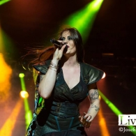 nightwish-02-07-2016-bravalla-35