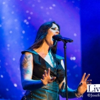 nightwish-02-07-2016-bravalla-5