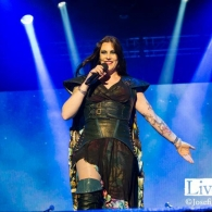 nightwish-02-07-2016-bravalla-8