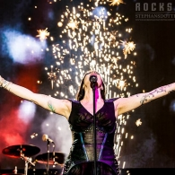 nightwish-02-07-2016-bravalla-9