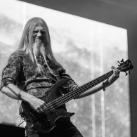 nightwish-10-06-2016-greenfield-fest-10