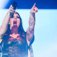 nightwish-10-06-2016-greenfield-fest-102