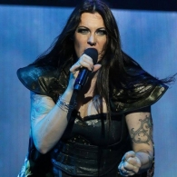 nightwish-10-06-2016-greenfield-fest-103