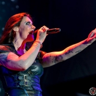 nightwish-10-06-2016-greenfield-fest-105