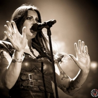 nightwish-10-06-2016-greenfield-fest-108