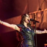 nightwish-10-06-2016-greenfield-fest-12