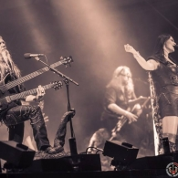 nightwish-10-06-2016-greenfield-fest-120
