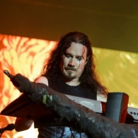 nightwish-10-06-2016-greenfield-fest-122