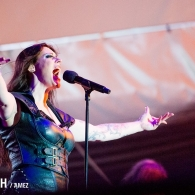 nightwish-10-06-2016-greenfield-fest-124