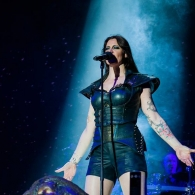 nightwish-10-06-2016-greenfield-fest-125