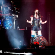 nightwish-10-06-2016-greenfield-fest-126