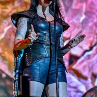 nightwish-10-06-2016-greenfield-fest-127