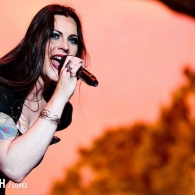 nightwish-10-06-2016-greenfield-fest-131