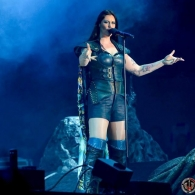 nightwish-10-06-2016-greenfield-fest-132