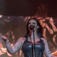 nightwish-10-06-2016-greenfield-fest-14