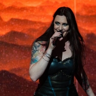 nightwish-10-06-2016-greenfield-fest-140