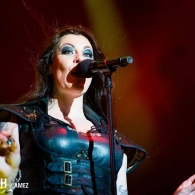 nightwish-10-06-2016-greenfield-fest-143