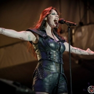 nightwish-10-06-2016-greenfield-fest-144