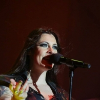 nightwish-10-06-2016-greenfield-fest-146