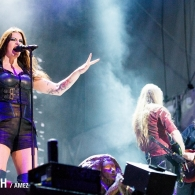 nightwish-10-06-2016-greenfield-fest-159