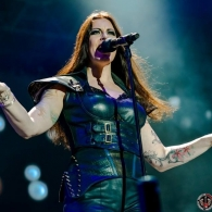nightwish-10-06-2016-greenfield-fest-161