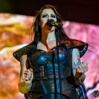 nightwish-10-06-2016-greenfield-fest-162