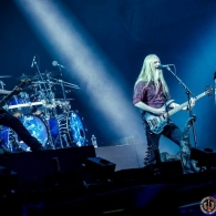 nightwish-10-06-2016-greenfield-fest-163