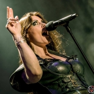 nightwish-10-06-2016-greenfield-fest-166